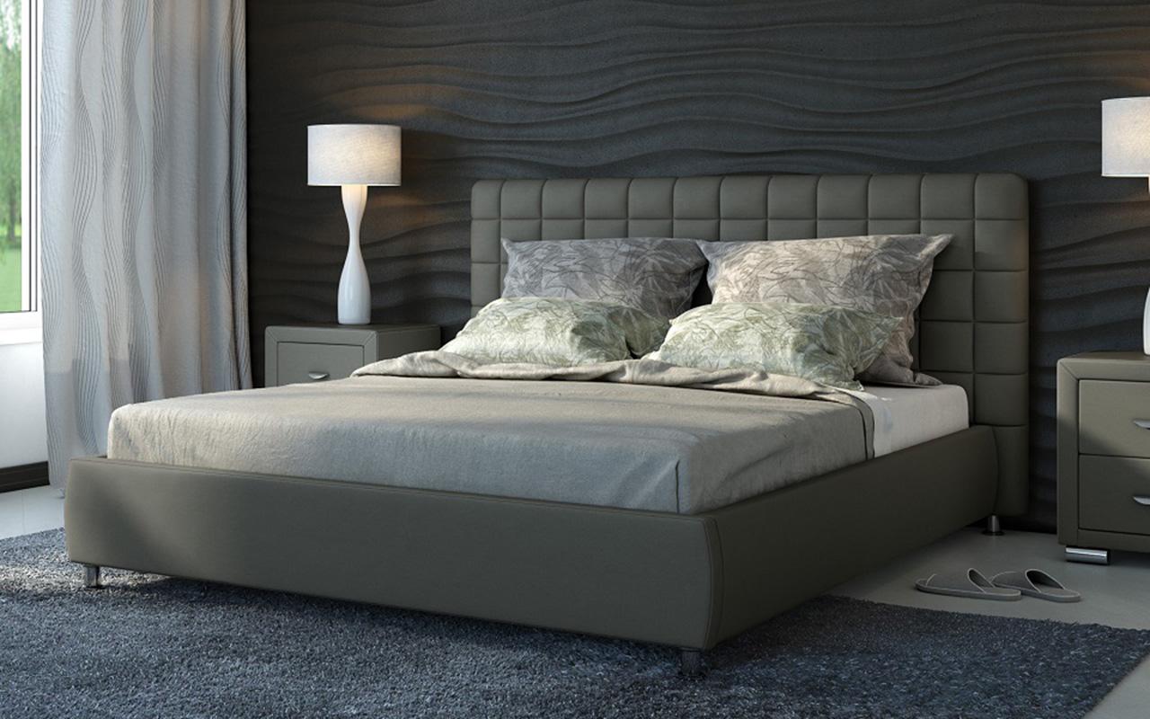 Советы для украшения кровати